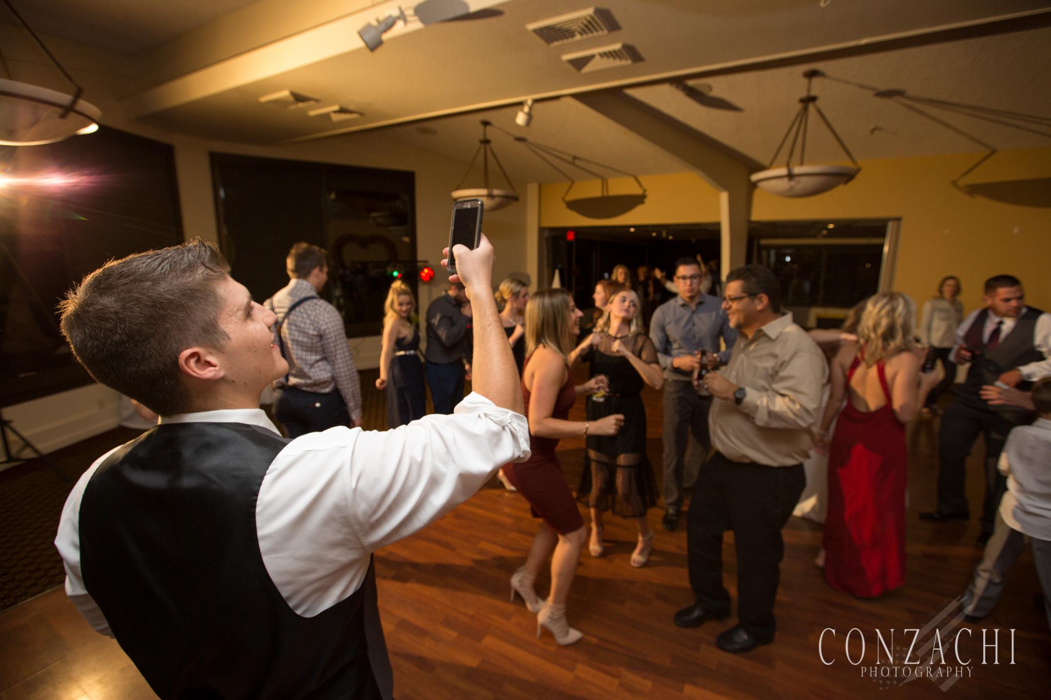 Cuara Wedding Sneak Peek-0240.jpg