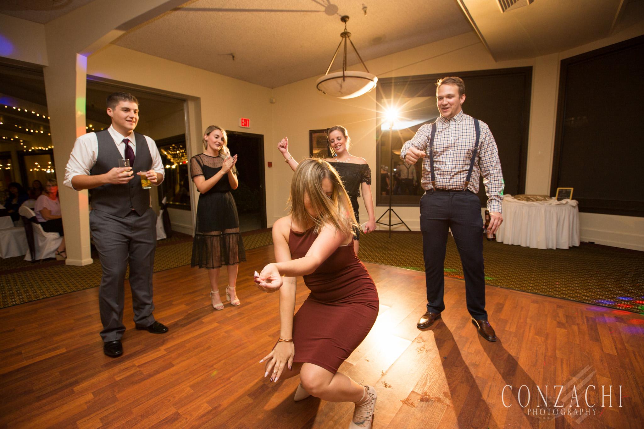 Cuara Wedding Sneak Peek-0244.jpg