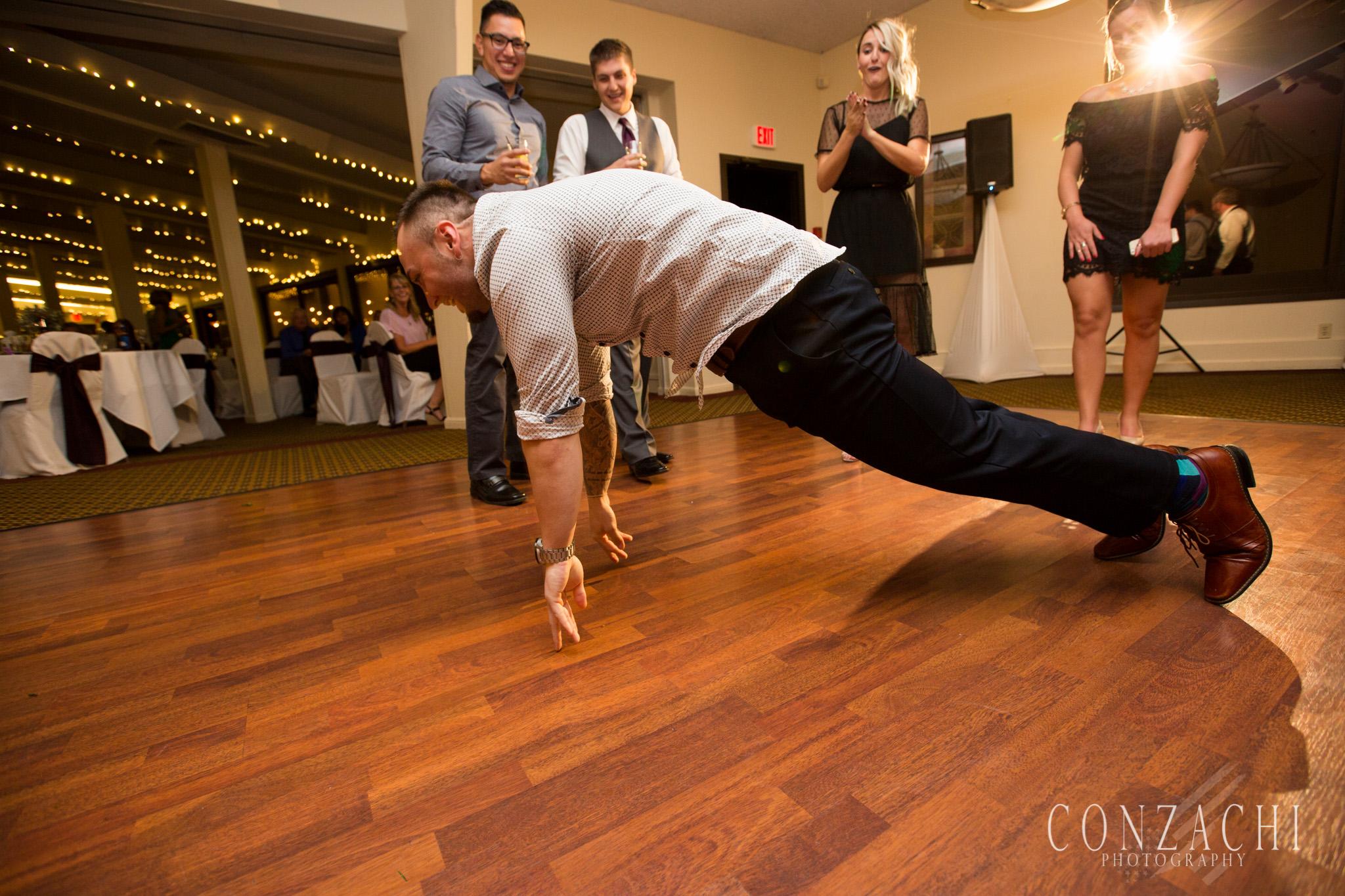 Cuara Wedding Sneak Peek-0248.jpg