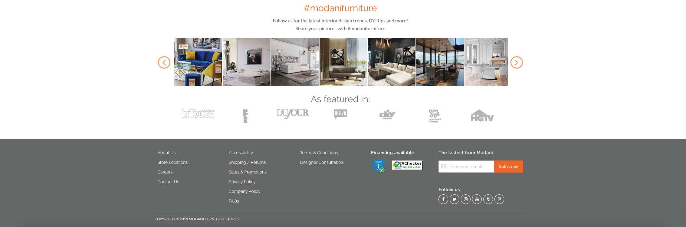 Modani+Landing+Page+Mockup_Page_3.jpg