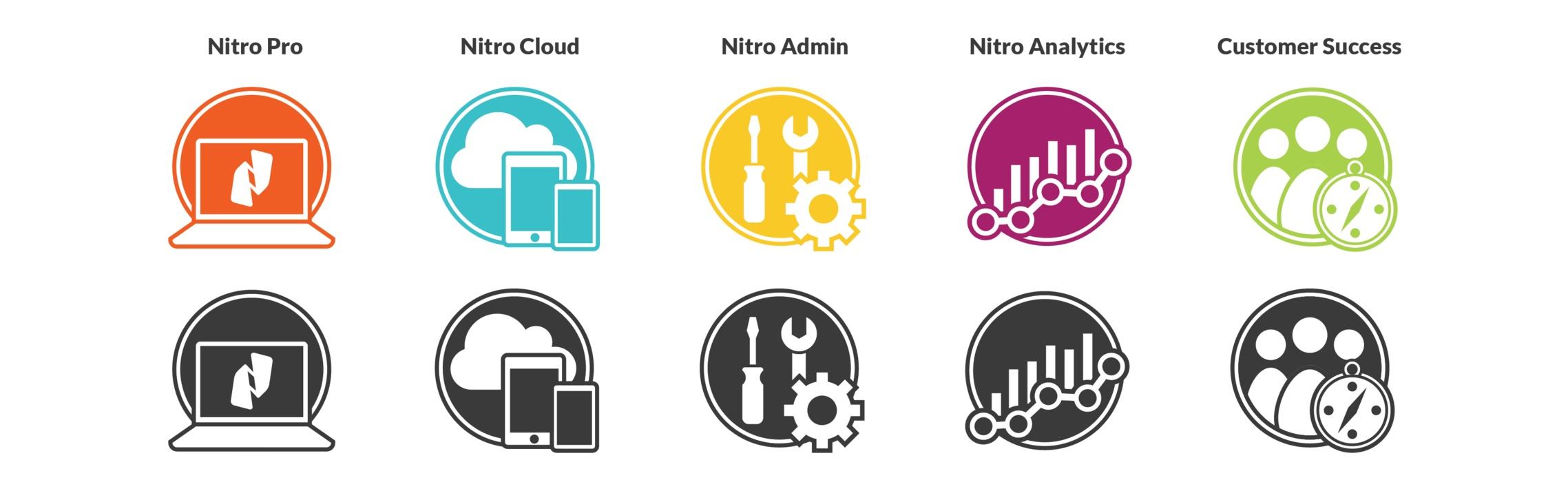 nps-icons.jpg