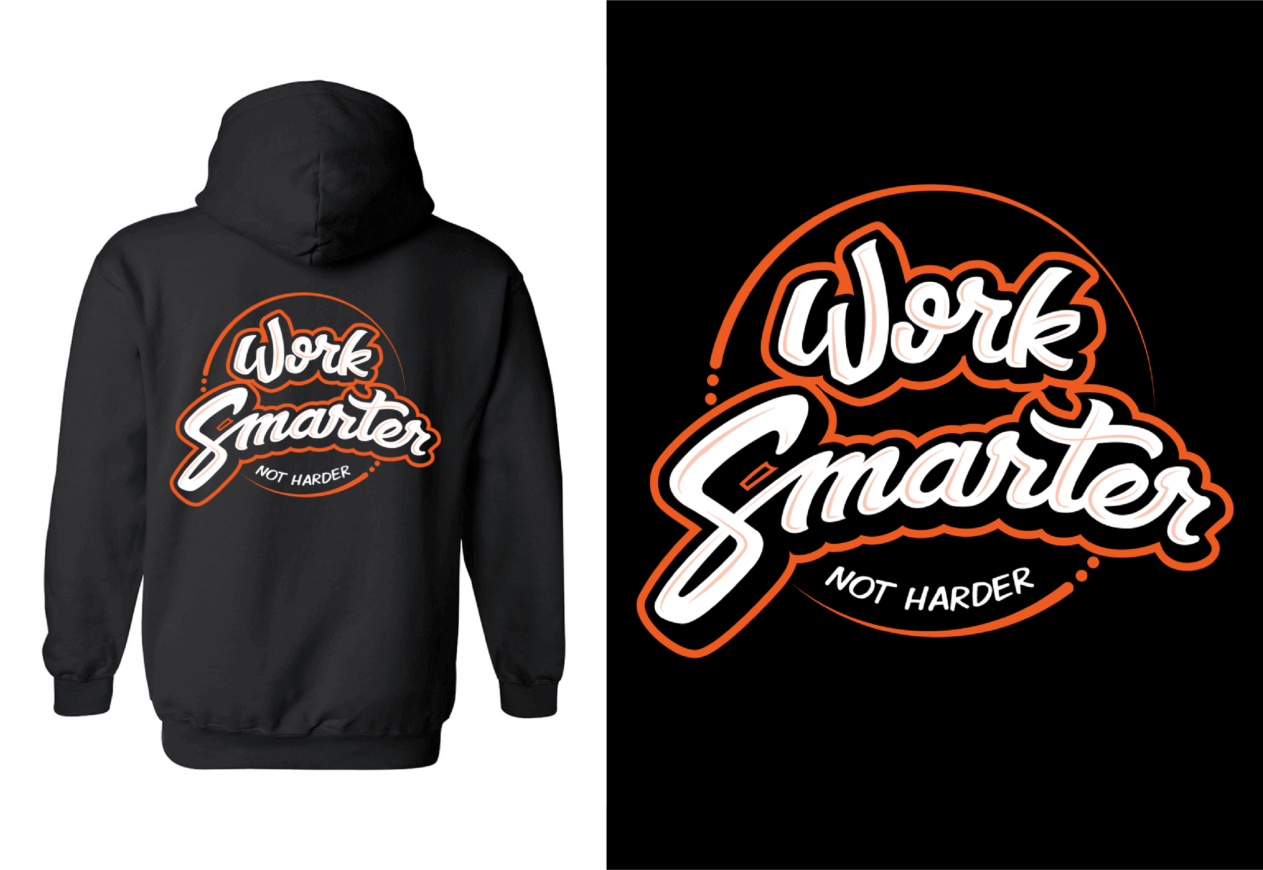 hoodie design-thumbnail copy 2.png