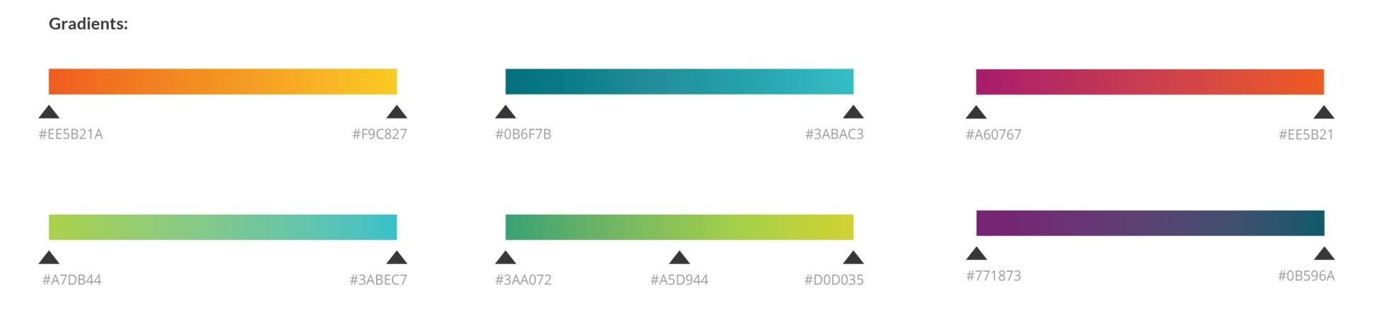 brand-gradients.jpg