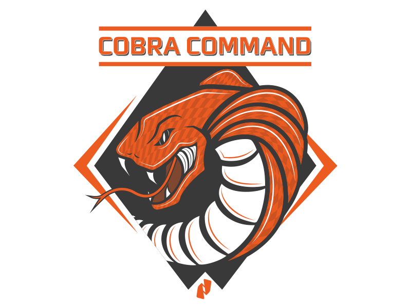 cobra command.png