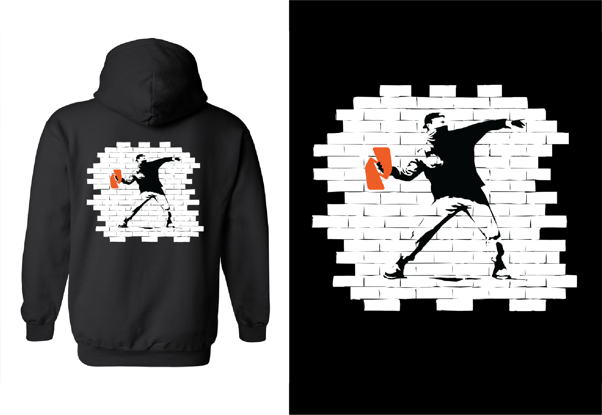 hoodie design-thumbnail copy 6.png