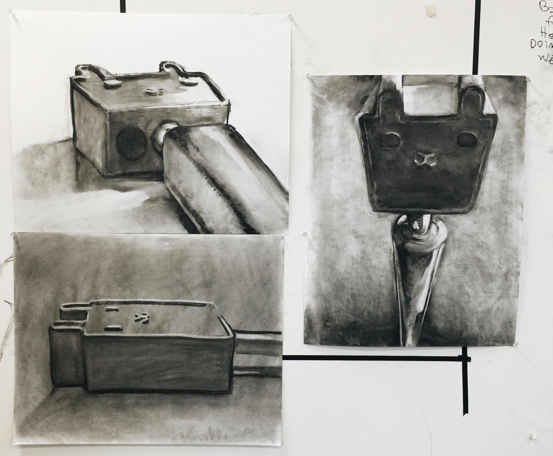 smfa_drawing-portfolio - 7.jpg