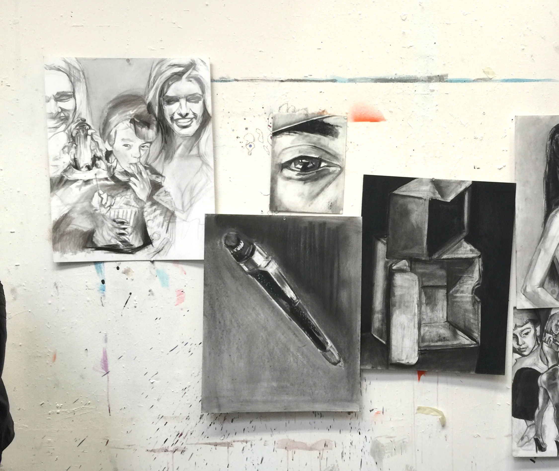 smfa_drawing-portfolio - 11.jpg