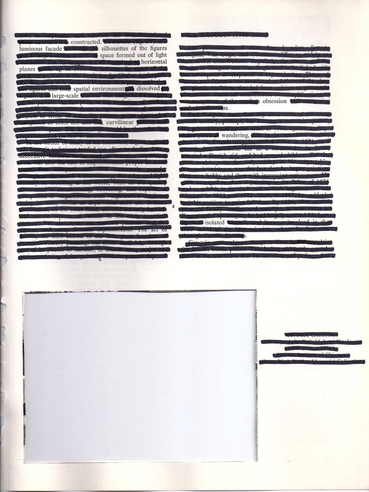cut-paper - 1.jpg