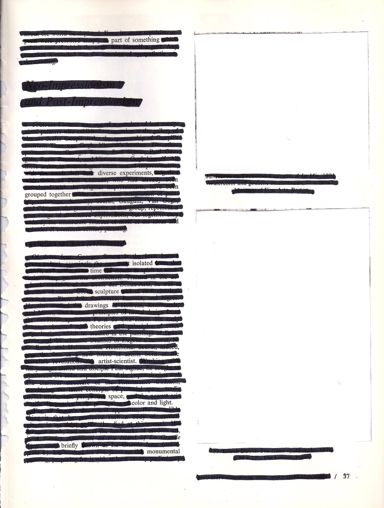 cut-paper - 3.jpg