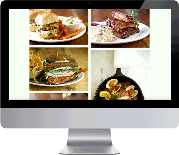 rye grill gallery1 on comp small png.png