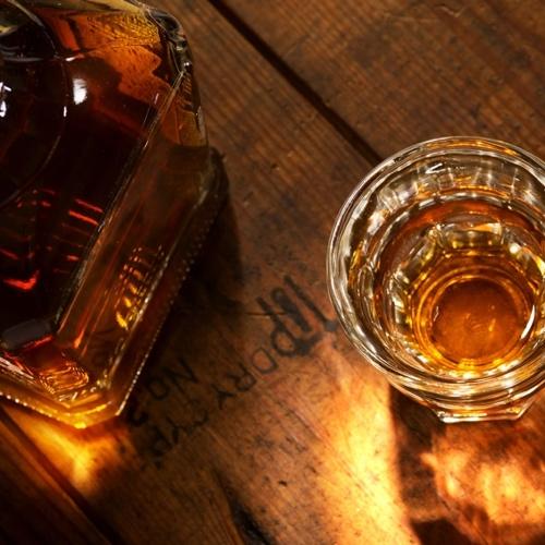 Rye Grill & Bar Whiskey Neat or Rocks Westchester Magazine