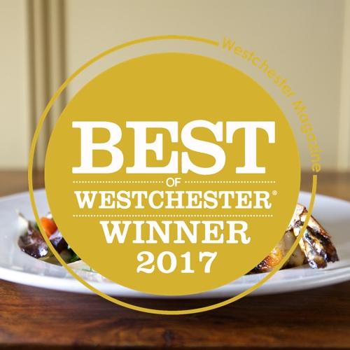 Best of Westchester Rye Grill & Bar