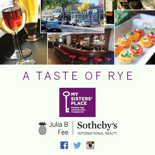 Taste of Rye RGB 500.jpg