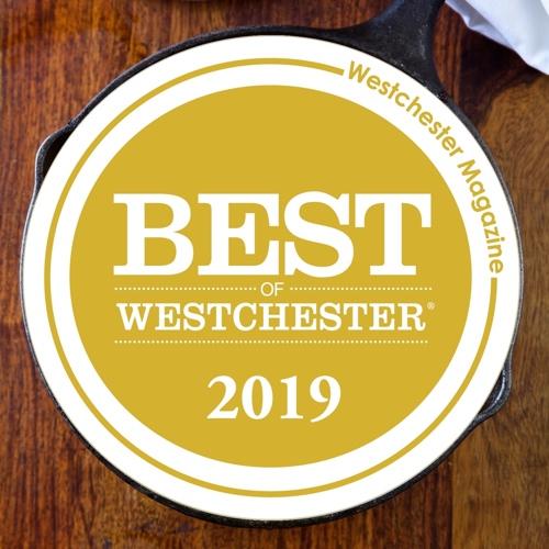 Best Of Westchester 2019 Rye Grill & Bar | News