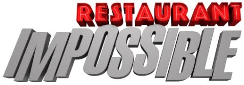 RestaurantImpossible_Logo_Gray_01.jpg
