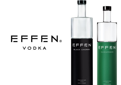 effen-vodka-drink-recipes1.jpg