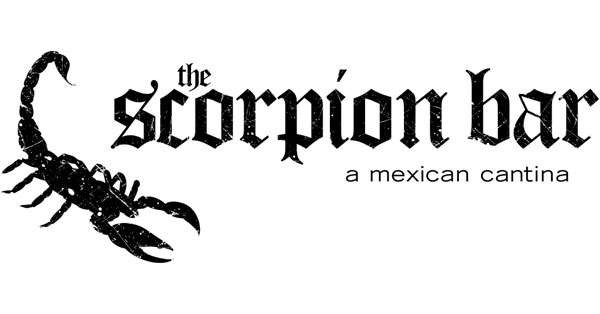Scorpion-Bar-Foxwoods-Logo.jpg