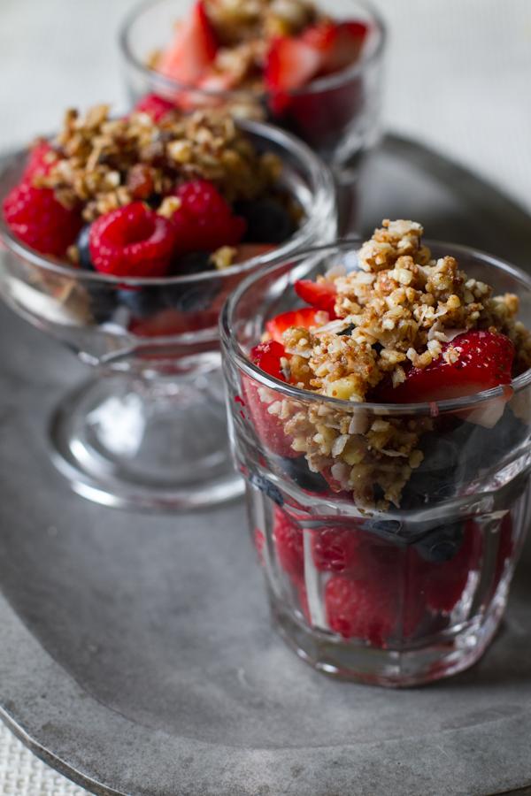 berries1.jpg