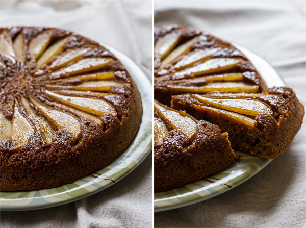 cake pears.jpg