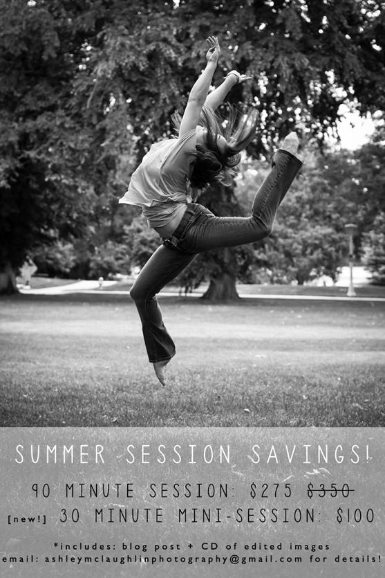 summer savings.jpg