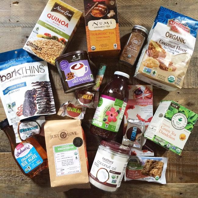 Vegan Chocolate Mousse + Fair Trade | edibleperspective.com #befair