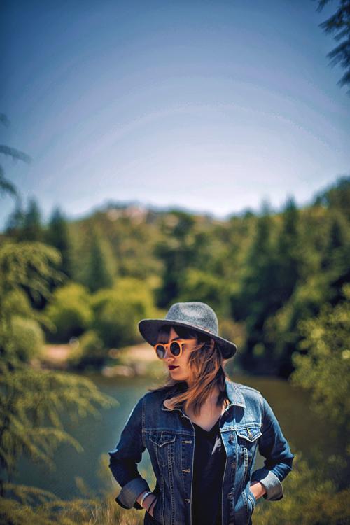 Anna Hat site.jpg