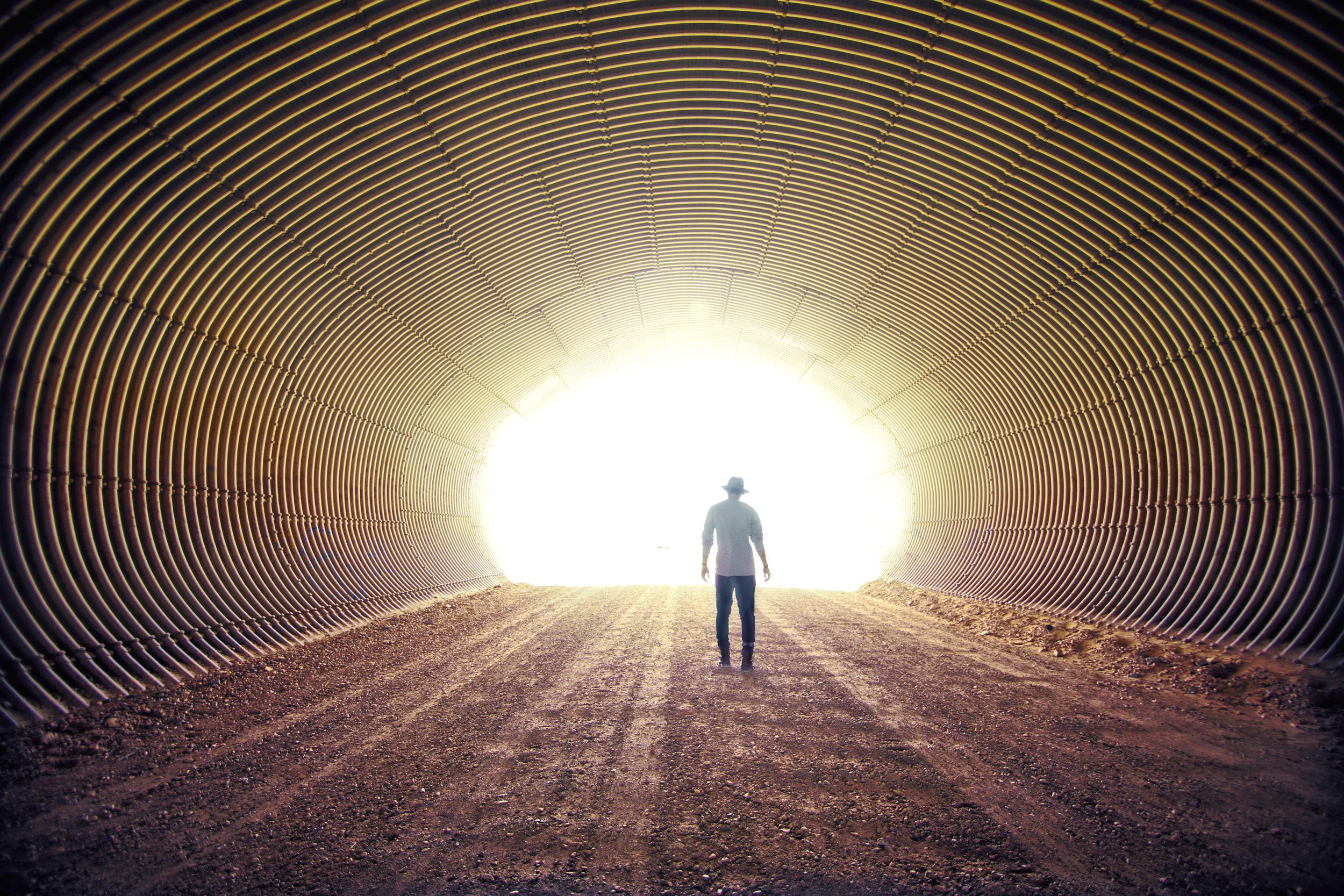 Tunnel Site.jpg