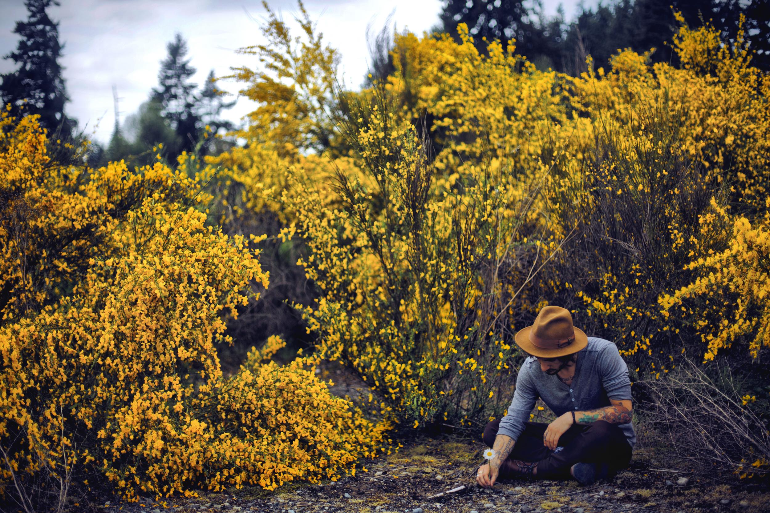 Sam Flower Site.jpg