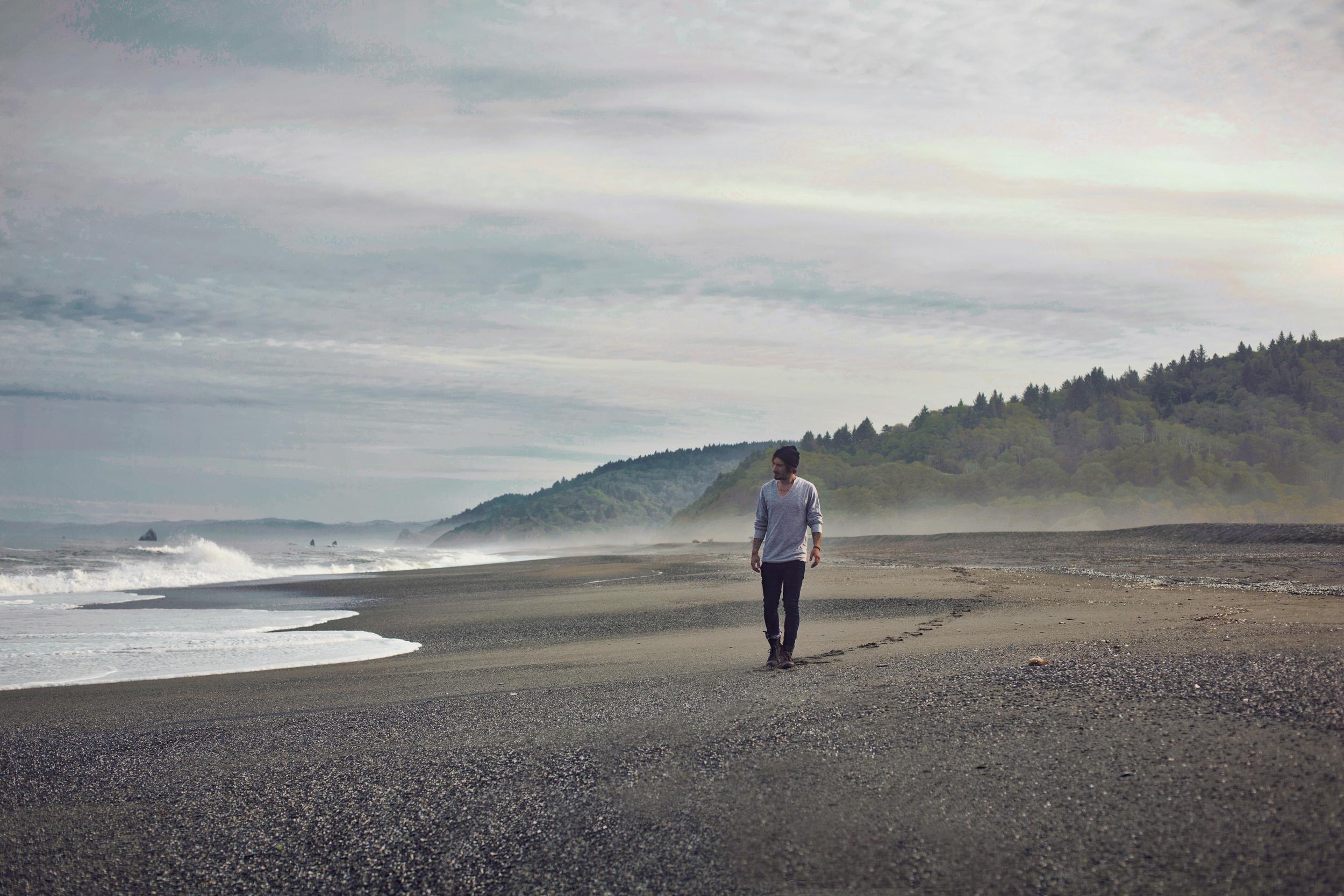 Ocean Walk Site.jpg