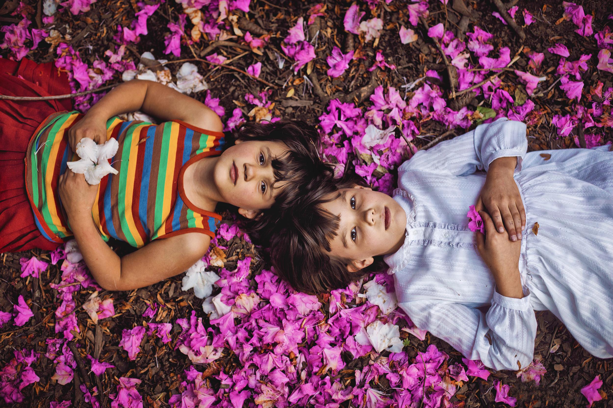 Flower Girls Site.jpg