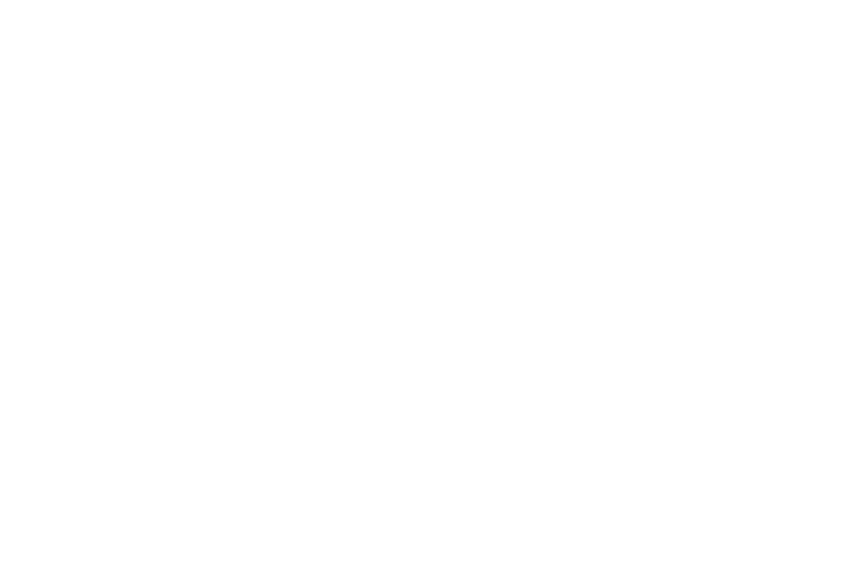 Best Dakota Short Documentary Film - South Dakota Film Festival - 2012.png