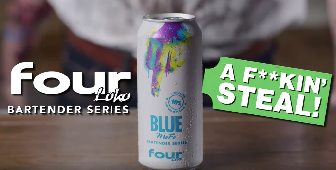 fourloko-howtocraft.png