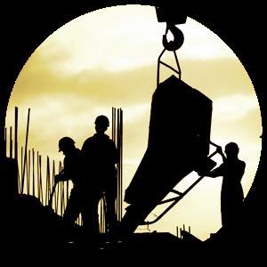 Louisiana Construction