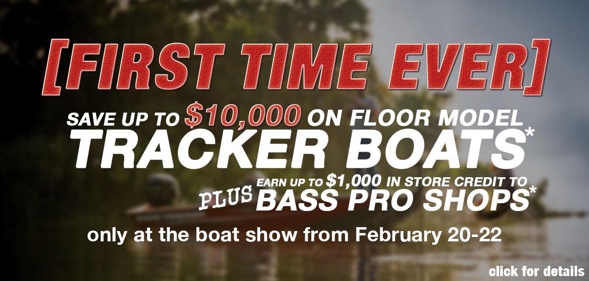 Boat-Show-Tracker-BG-1.jpg