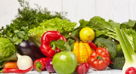 Vegetables(250pxl)_77801838.jpg