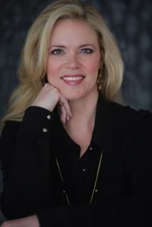 Connie Gazarian