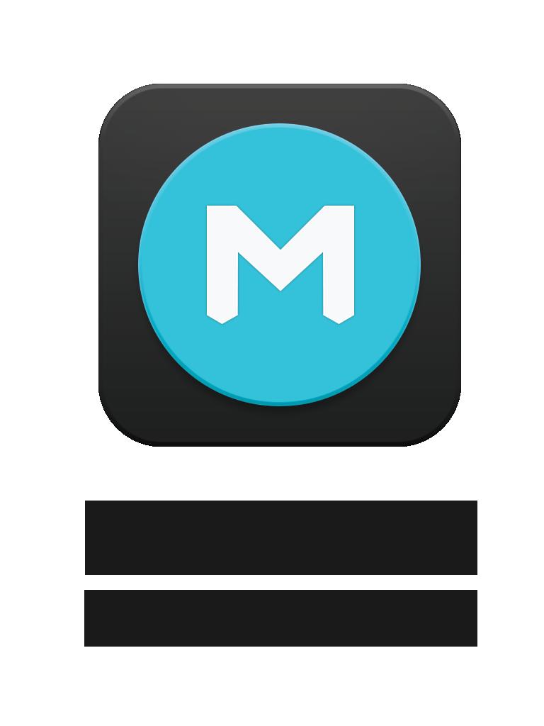 verrtical_transparent_logo_martini.png