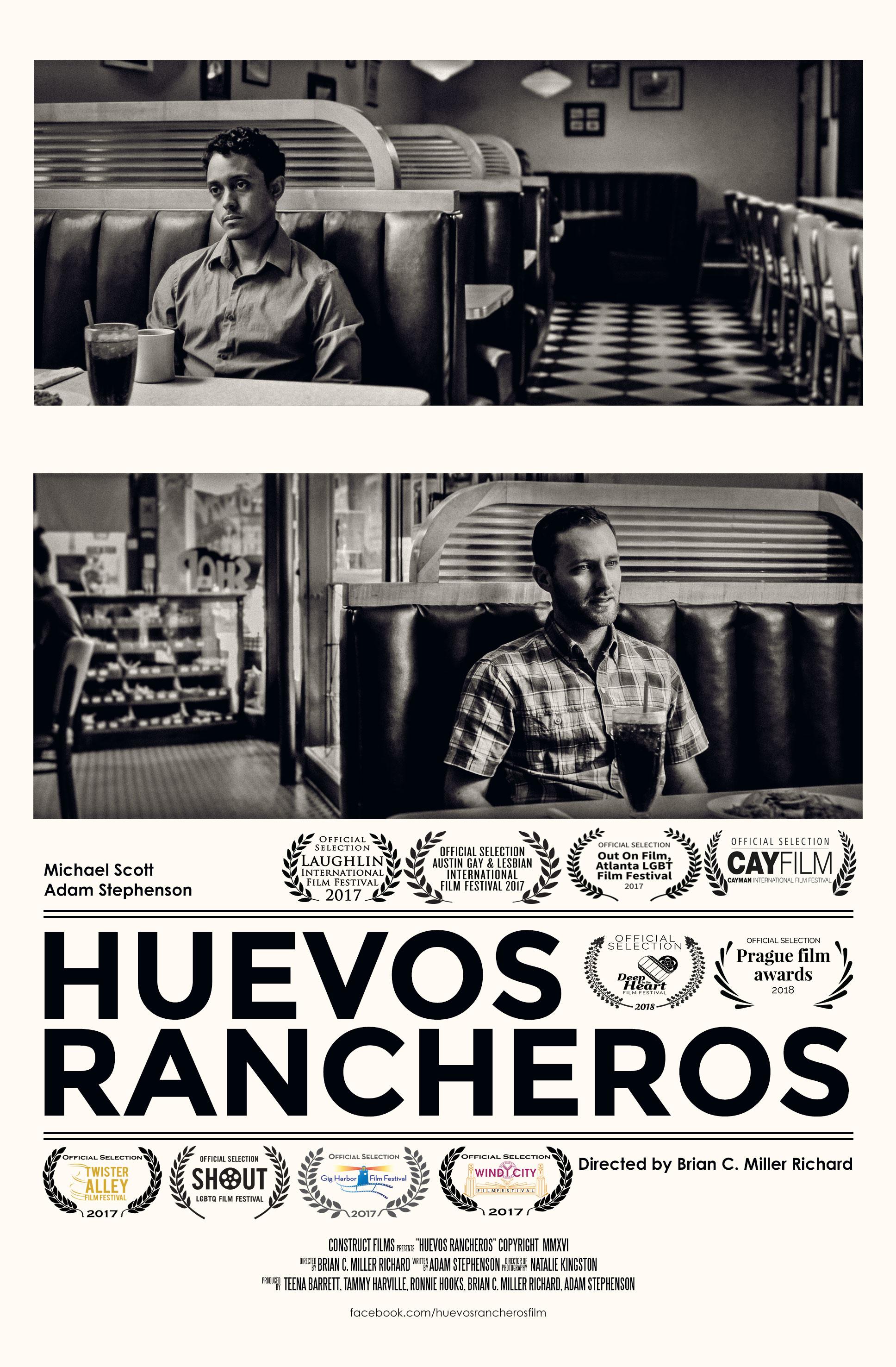 Huevos Rancheros_LaurelsPoster.jpg