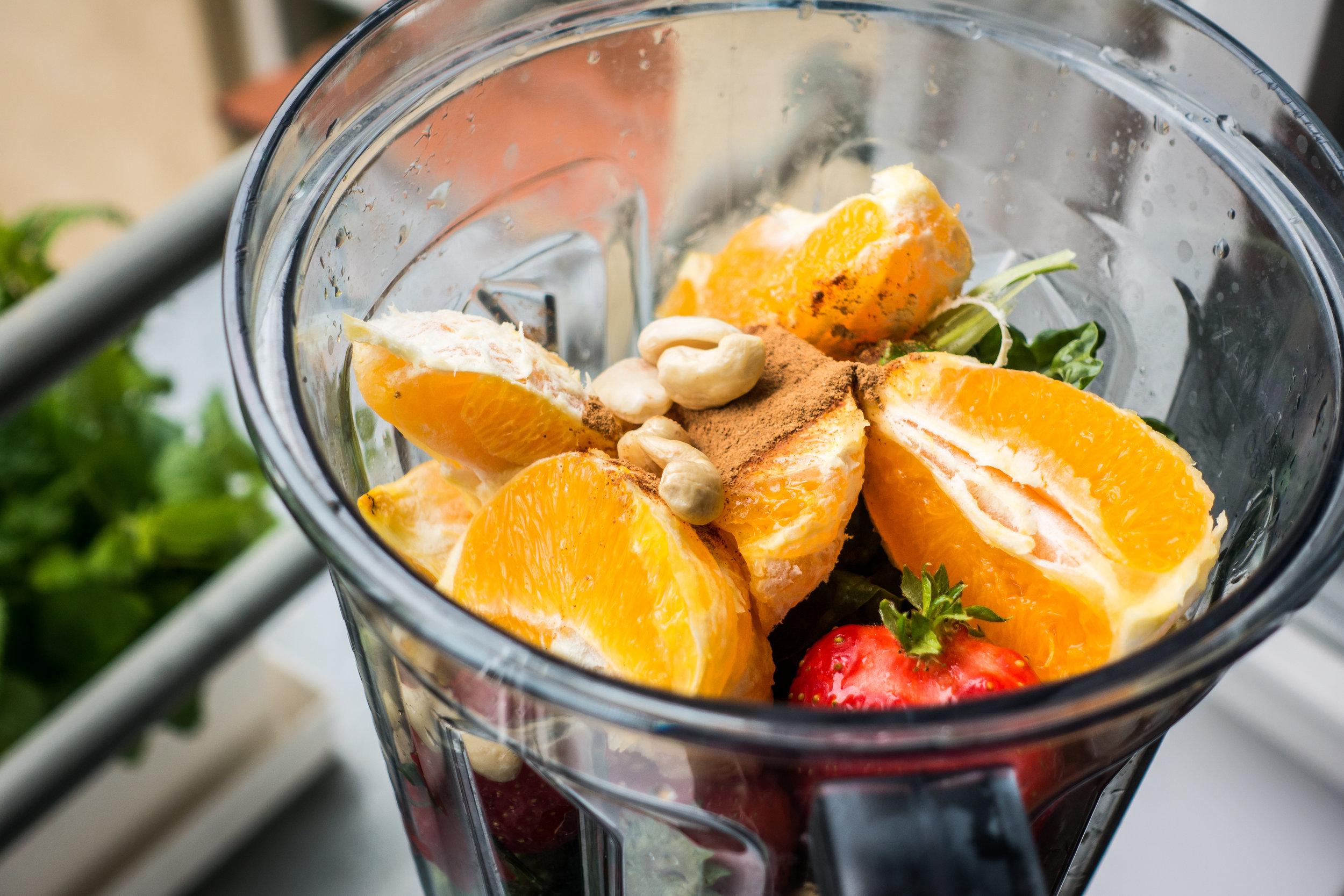 foodiesfeed.com_healthy-smoothie-ingredients.jpg