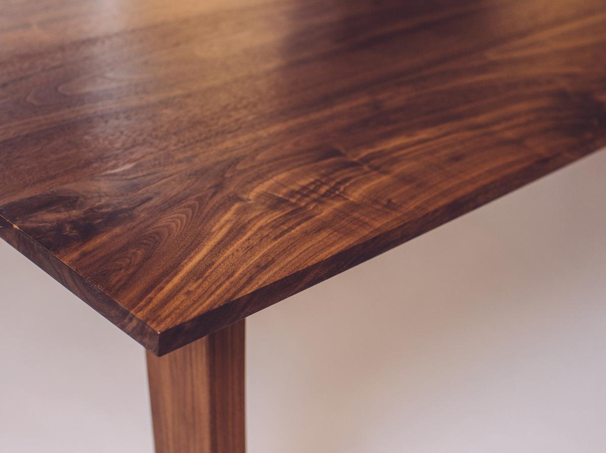 skana table_190739.jpg