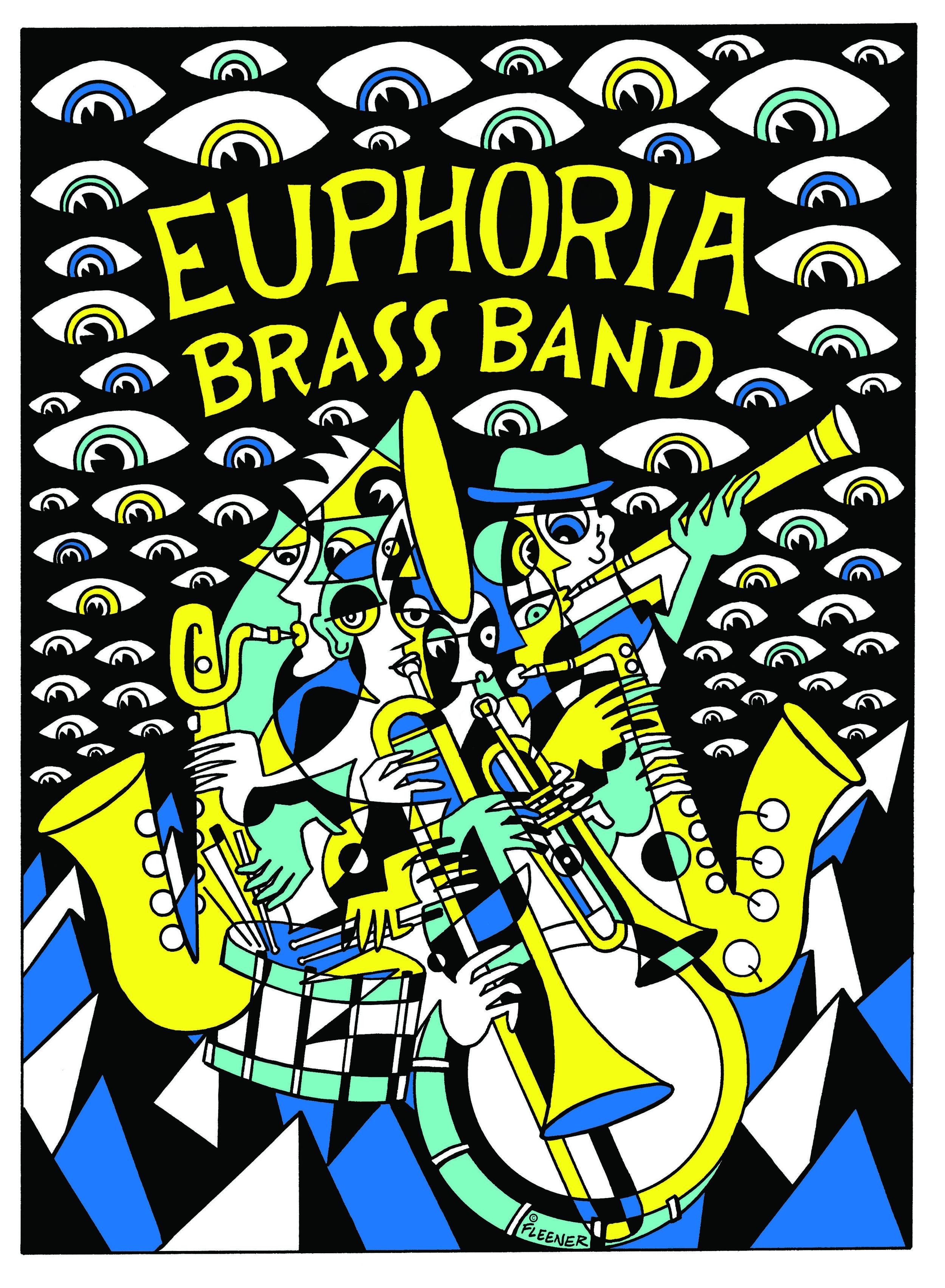 euphoria_final_color.jpg