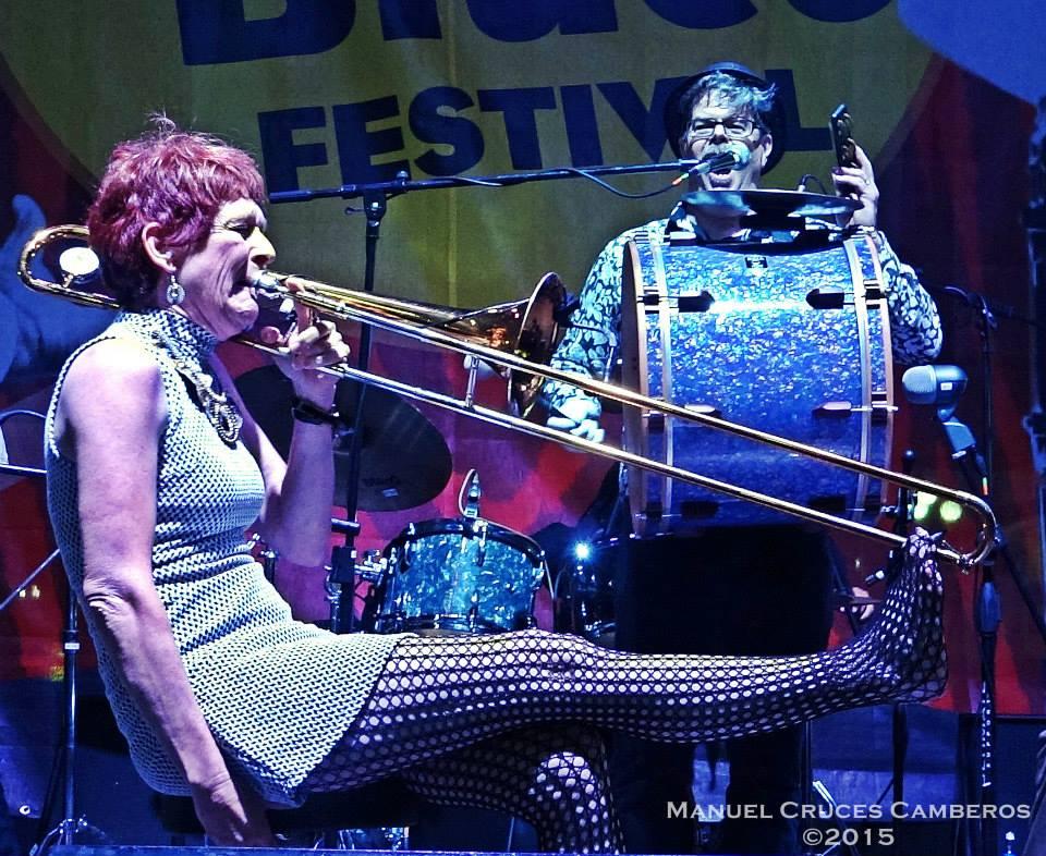 EBB @ TJ Jazz & Blues Fest 2015.jpg