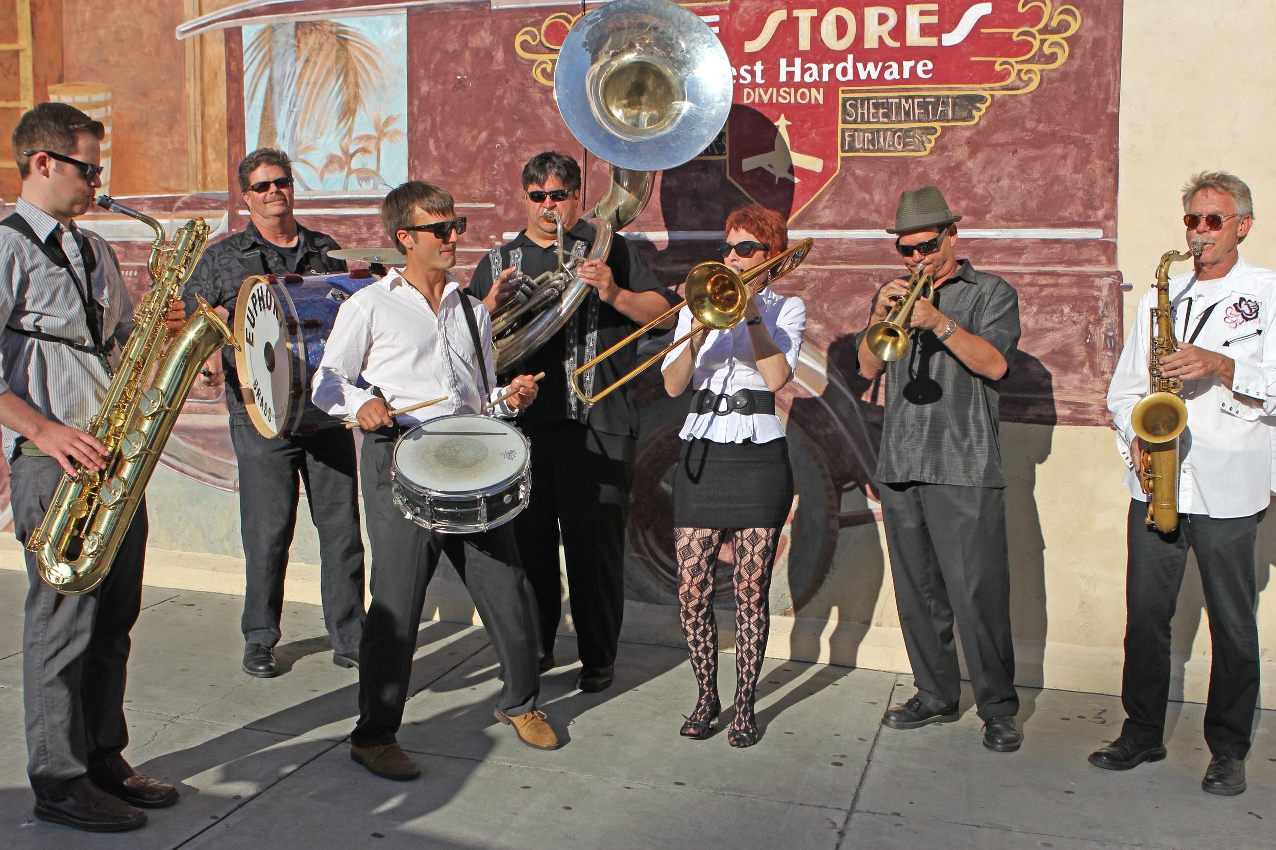 Euphoria Brass Band2-Dan Chusid.Med Hi-Res2 copy.jpg