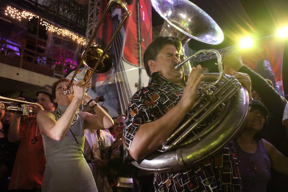 Sousafunkin' @ TJ Jazz & Blues Fest.jpg