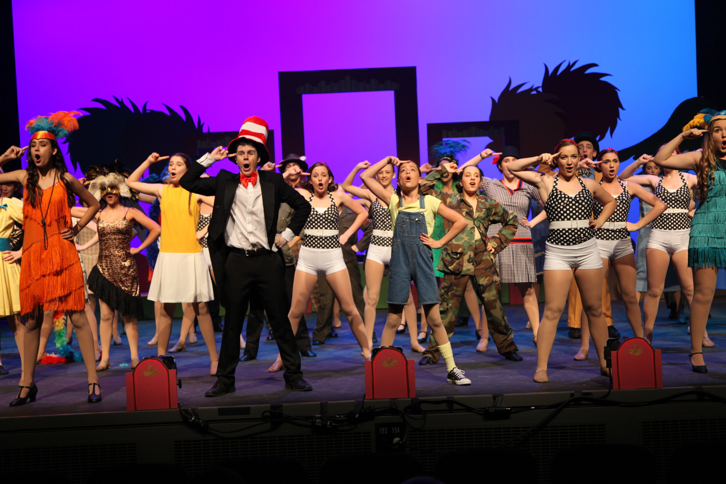 2015 Seussical the Musical at CDM Middle School 256.JPG