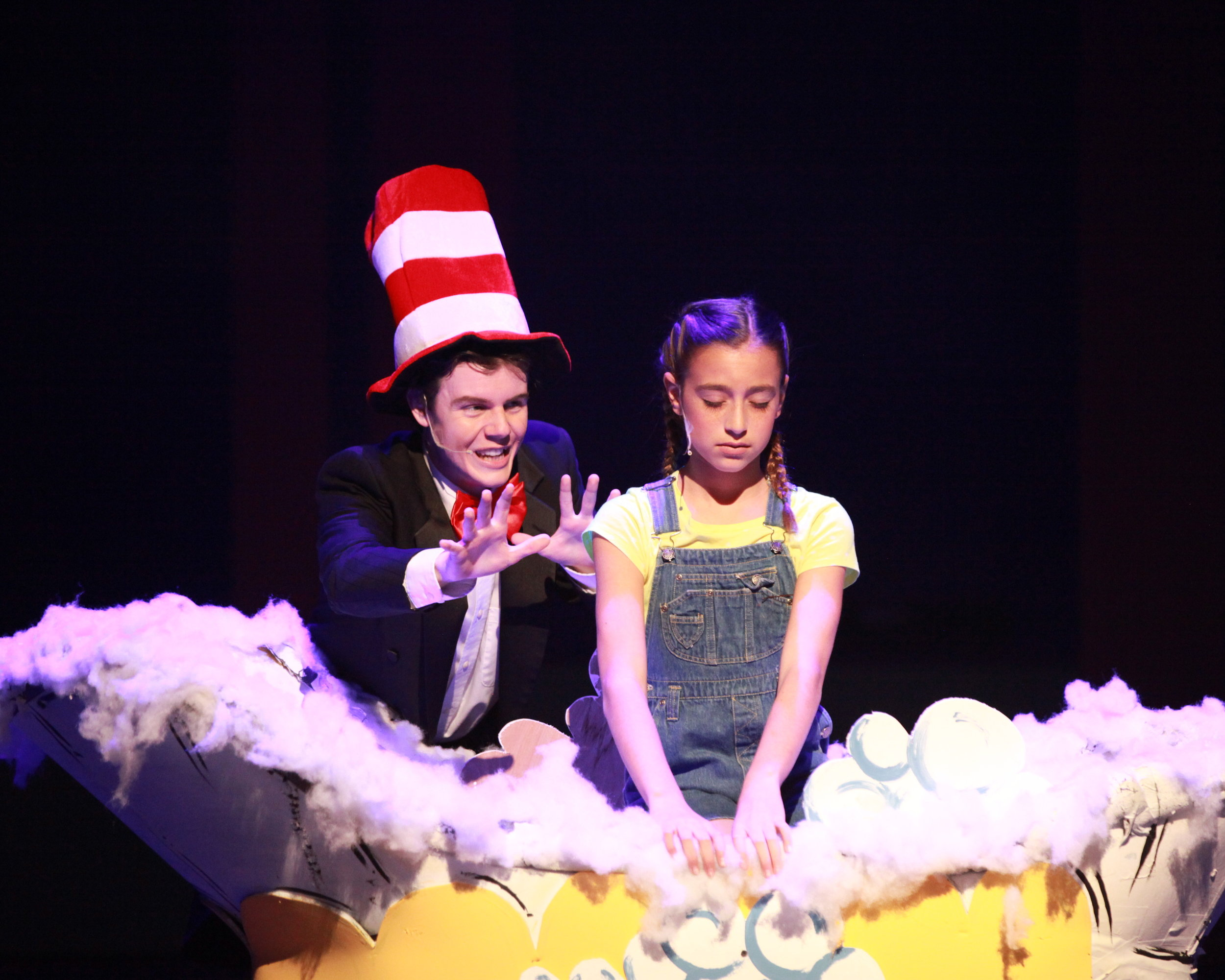 2015 Seussical the Musical at CDM Middle School 603.JPG