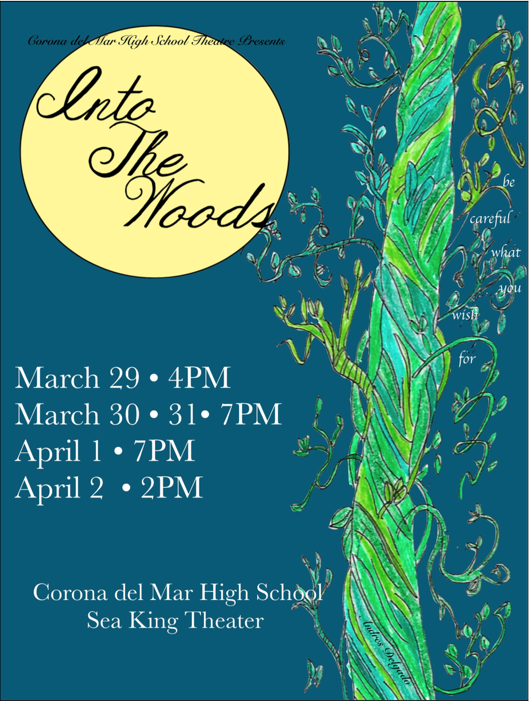 Poster_Into the Woods (Small).png