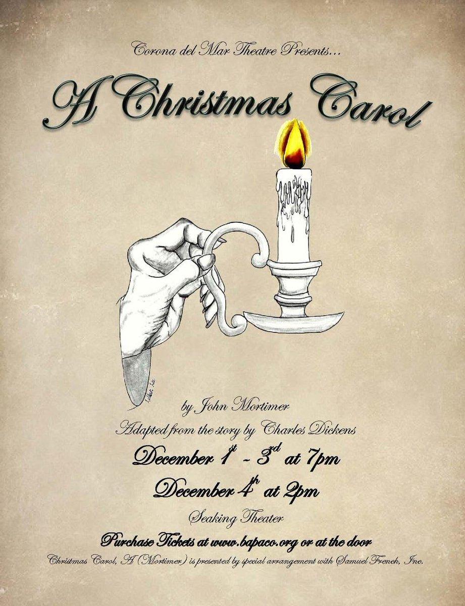 Poster_Christmas Carol.jpg