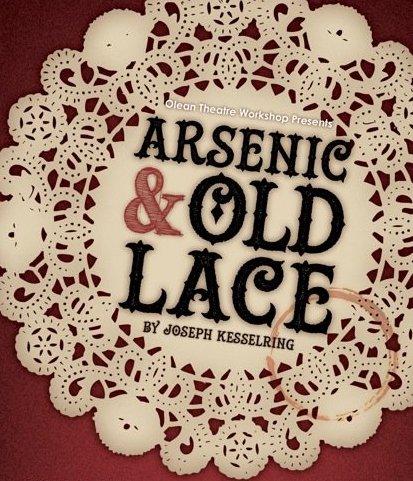 arsenicandoldlace.jpeg