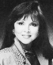 Mrs. Ohio America 1995